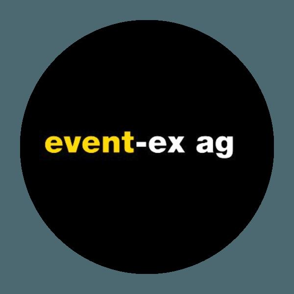 event-ex AG