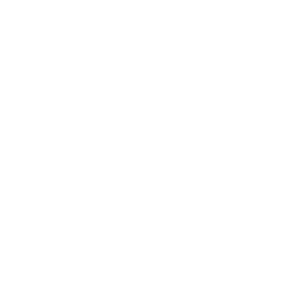 Animals & Environment