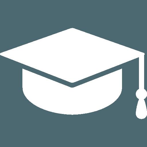 Bildung & Beruf & Wissenschaft