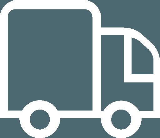Packaging & Transport & Logistics